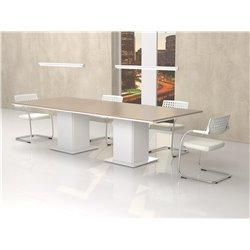 Mesa juntas y reuniones Sty