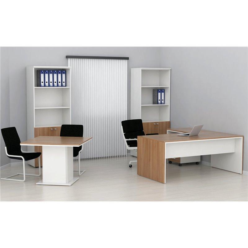 Mesas despacho Style