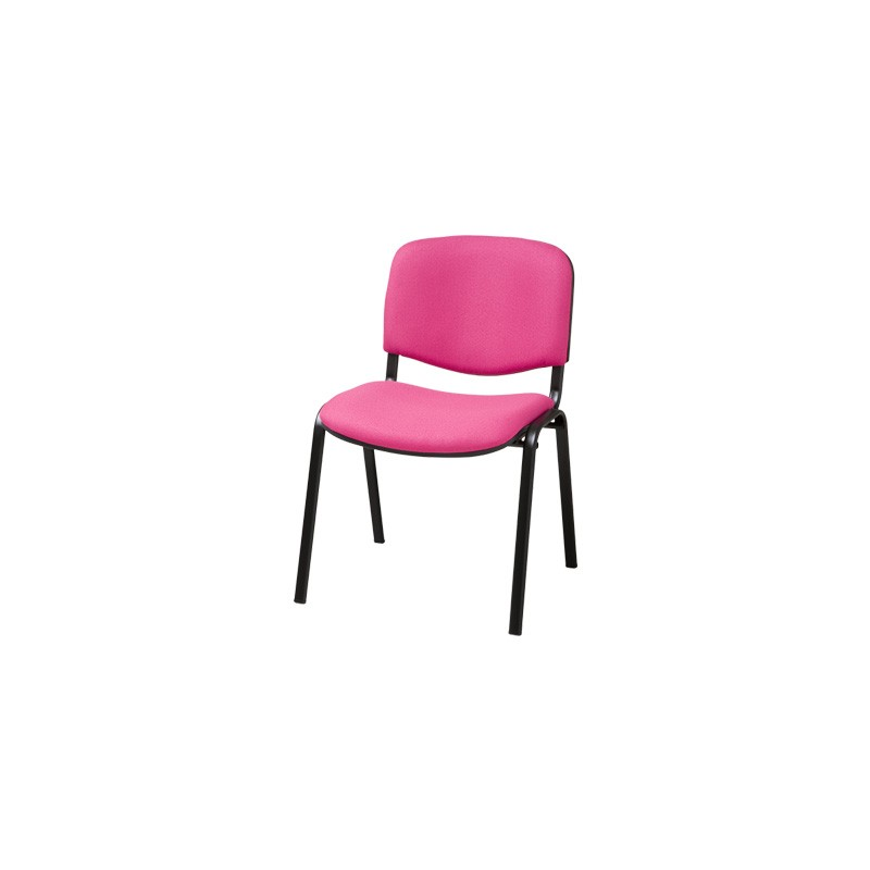 Como tapizar una silla con respaldo cmo tapizar unas sillas modernas with como tapizar una - Como tapizar una silla con respaldo ...