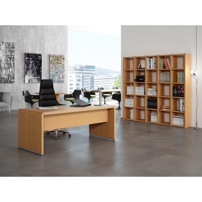 Mesas serie vesta for Usado cantabria muebles