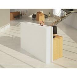 Mostrador modular ima for Usado cantabria muebles